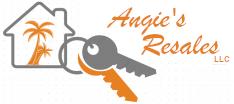 AngiesResales.com