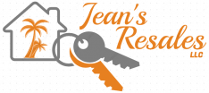 JeansResales.com